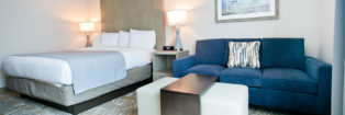 Tides-Hotel-Best-Western-Premier-Orange-Beach-AL-King-2-