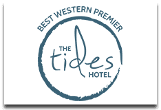 The Tides Orange Beach Hotel