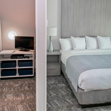 Best Western Premier Tides-Hotel-Orange-Beach-AL-King-Kids-Suite