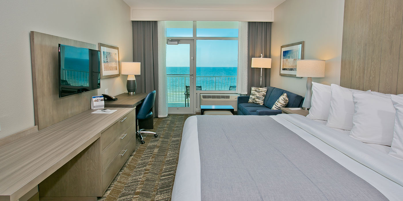 orange beach al | best western premier tides hotel orange beach